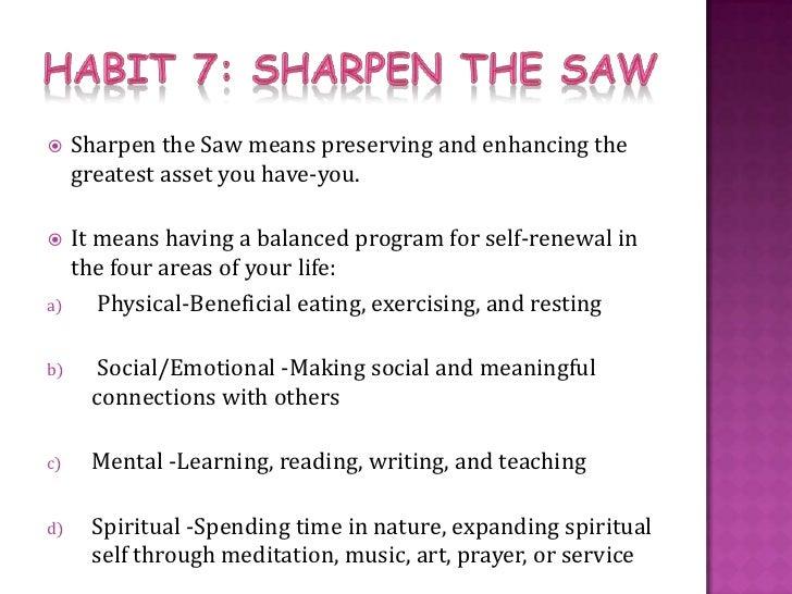 7 habits ppt.