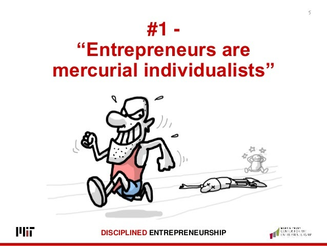 entrepreneurship 1 Intrapreneurship is the act of behaving like an entrepreneur while working within a large organization intrapreneurship is known as the practice of a corporate management style that integrates risk-taking and innovation approaches, as well as the reward and motivational techniques, that are more traditionally thought of as being the province.