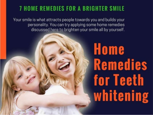 @Camdenhighstreetpractice @Camden_Dentists @www.camdenhighstreetpractice.co.uk