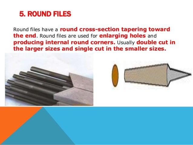 "8/"" File// Engineers File 8/"" Long for Filling metal cross cut 2nd cut flat File"