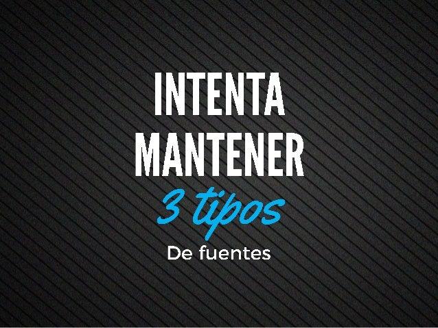 7 ideas para hacer tus presentaciones atractivas y efectivas