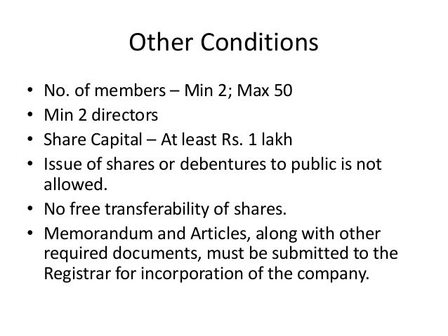 conversion of shares into debentures Provided that the issue of debentures with an option to convert such debentures into shares shall be approved by a special resolution passed by the shareholders in a duly convened general meeting .