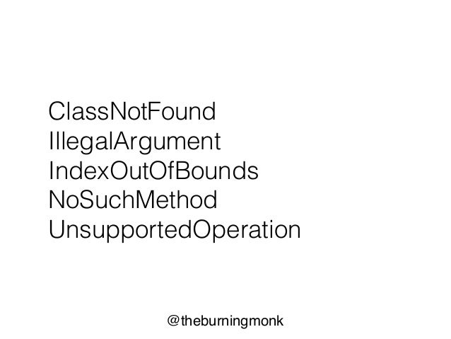 @theburningmonk lightweight exception syntax