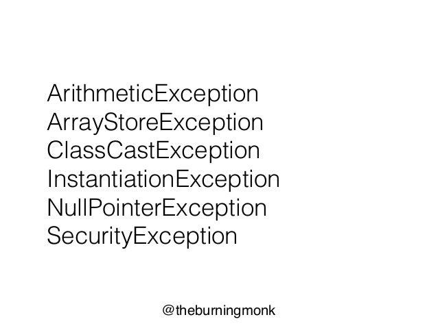 @theburningmonk open System open System.IO exception InsufficientBytes