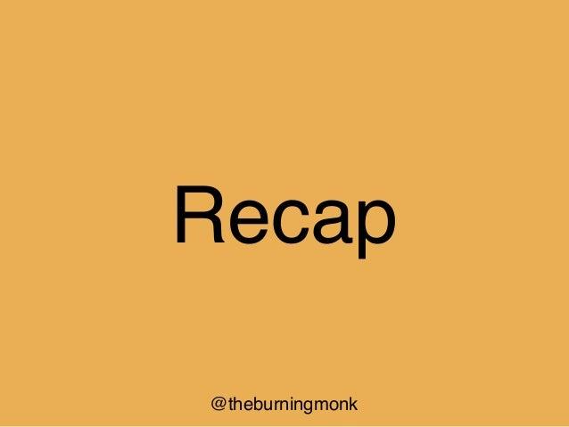 @theburningmonk short names