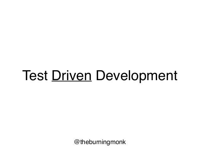 @theburningmonk how many tests?