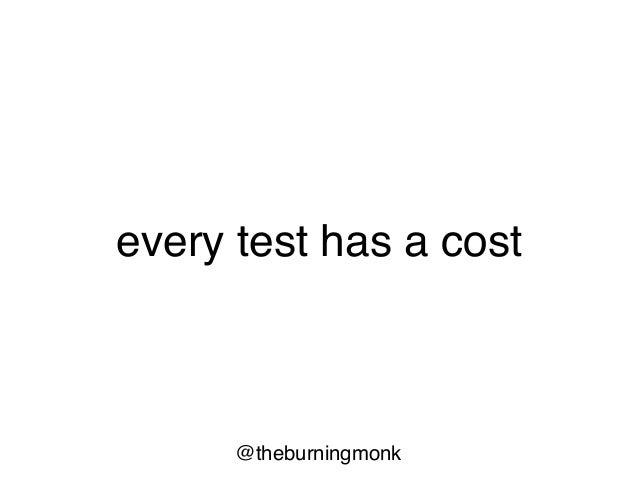 @theburningmonk List.rev reverse + reverse = original length of list is invariant append + reverse = reverse + prepend