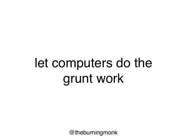 @theburningmonk all bugs