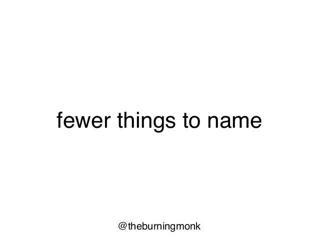 @theburningmonk