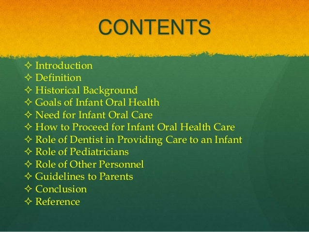 an introduction to neonatal nursing Check out our top free essays on neonatal nursing to help you write your own essay.