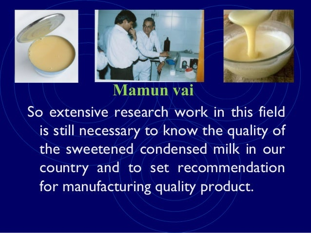 food adultration View food adulteration research papers on academiaedu for free.