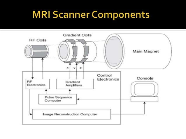 electromagnetic field in mri This study was conducted to assess the effect of high-field mri on mercury release from dental amalgam filling  electromagnetic fields/adverse effects female.