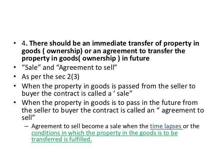 law relating to sale of goods Sale of goods act 1908: repealed, on 1 september 2017, by section 345(1)(i) of the contract and commercial law act 2017 (2017 no 5.