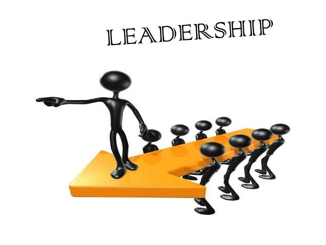 content  Introduction  Meaning  Definition  Importance of leadership  Leadership traits  Leadership styles  Leaders...