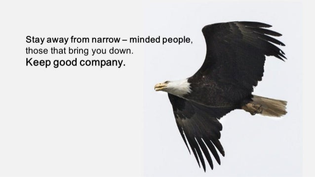 7 leadership principles Slide 3