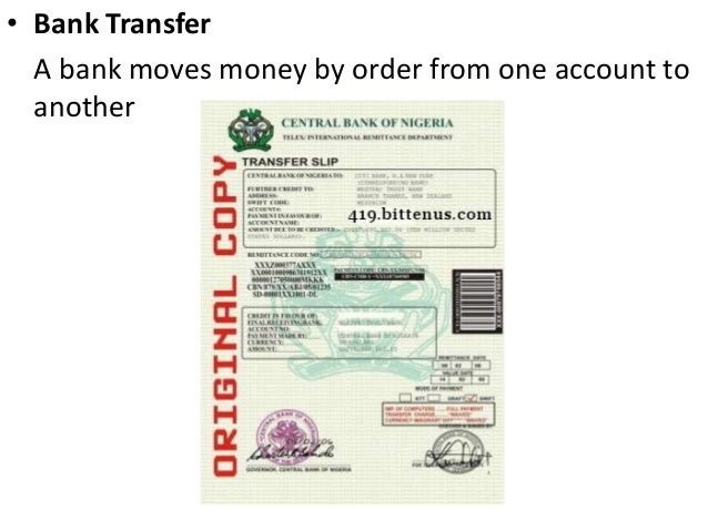 request for payment letter