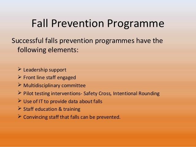 falls risk assessment tool frat instructions for use