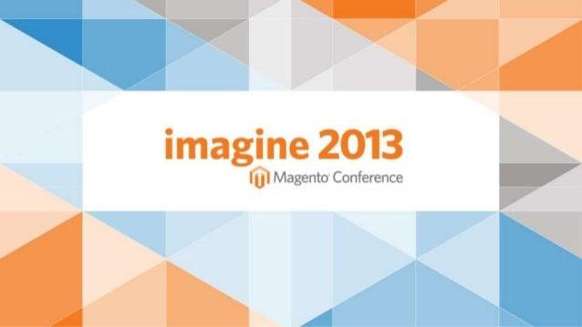 Magento 2 Theme Localization Software Engineer Magento X.commerce, an eBay Inc. company Sergii Shymko