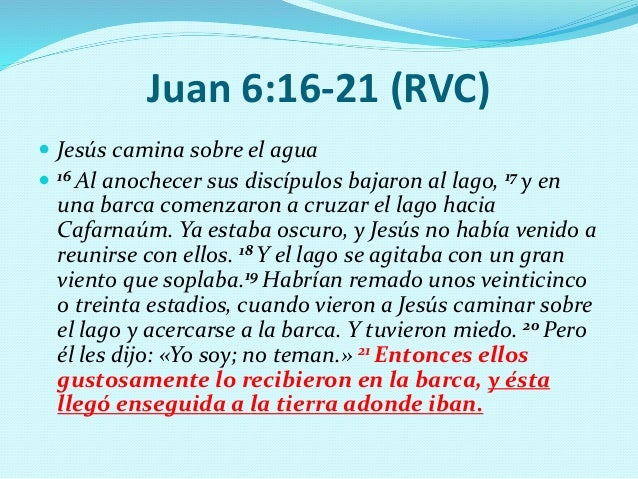Resultado de imagen para Juan 16,21