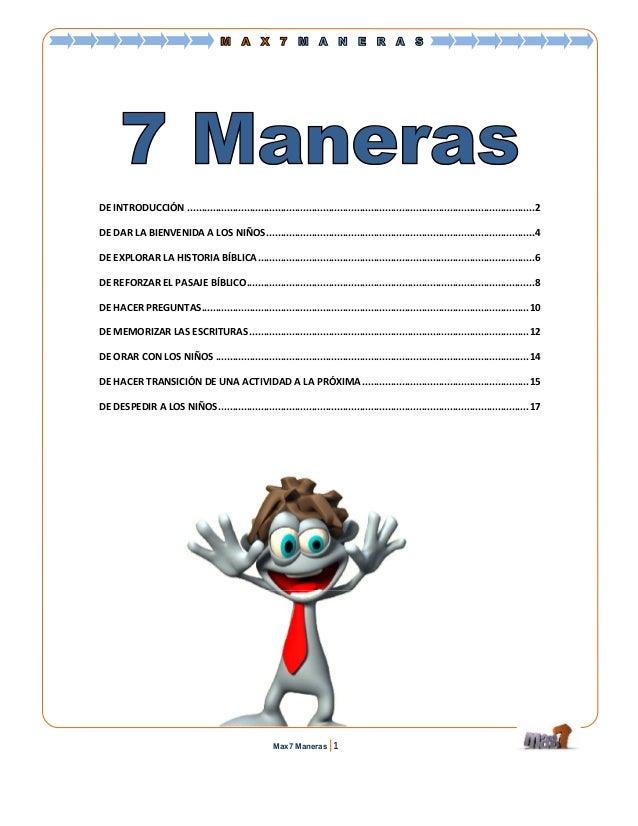 7 maneras guía_de_formación_del_líder