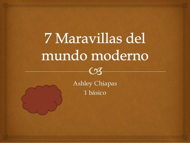 Ashley Chiapas 1 básico