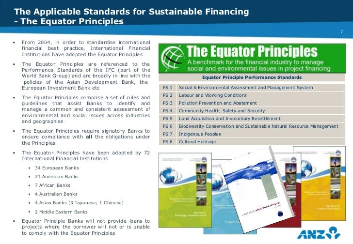 world bank financial management guidelines