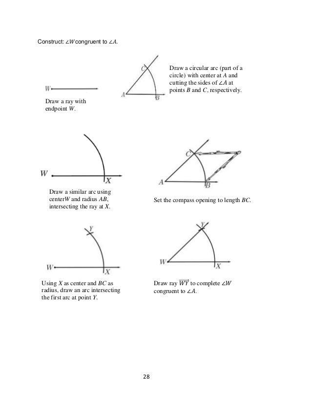 7 math lm mod4
