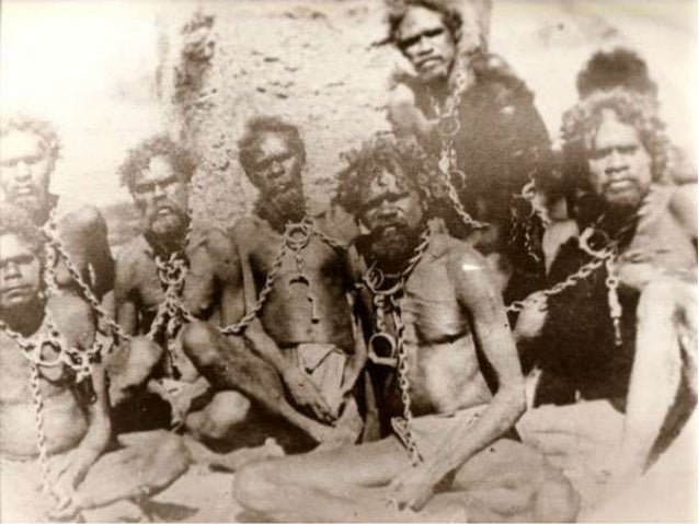 australia is losing its language to Australian myths fact or fable looking at australian history in its entirety how are cultural values are passed on in customs and language.