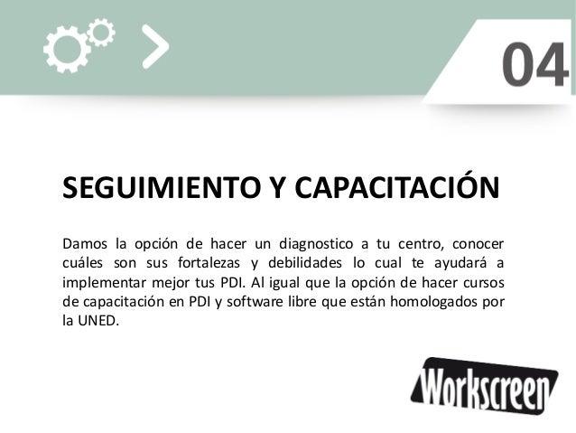 CALIDAD/PRECIO Nuestras pizarras se fabrican en una de las empresas más importantes de pizarras en el mundo (que fabrica p...
