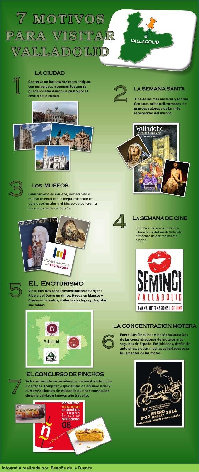 Los MUSEOS Gran numero de museos, destacando el mueso oriental con la mejor colección de objetos orientales y el Museo de ...