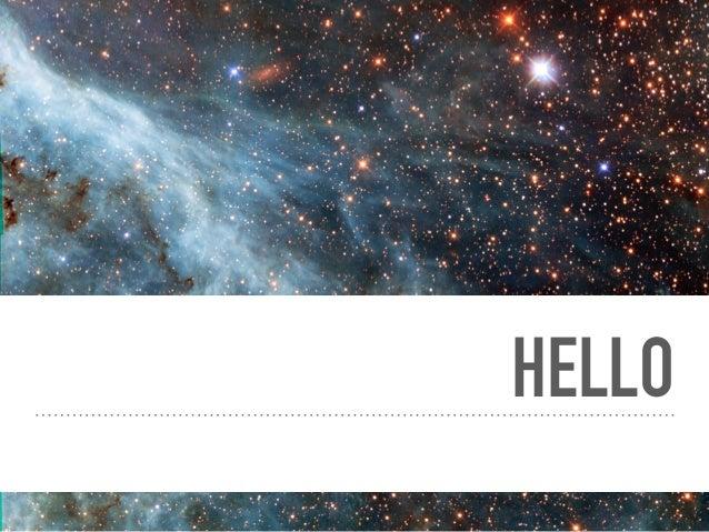 JupyterHub for Interactive Data Science Collaboration Slide 2