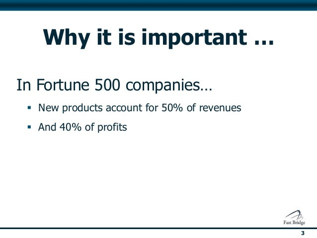 7 myths of business innovation Slide 3