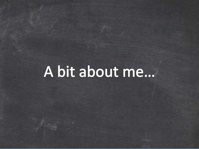 7 myths of social media Slide 3