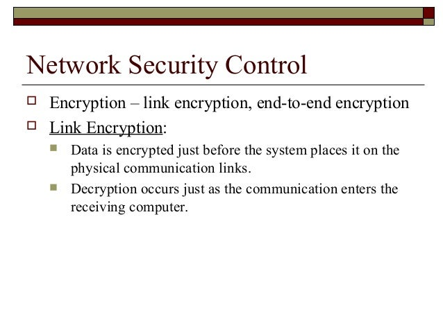 future planning encryption decryption secure data thesis Keeping in view the importance of dynamic keys for secure data transmission this work is  this thesis iv  private or single key for encryption and decryption 3 .