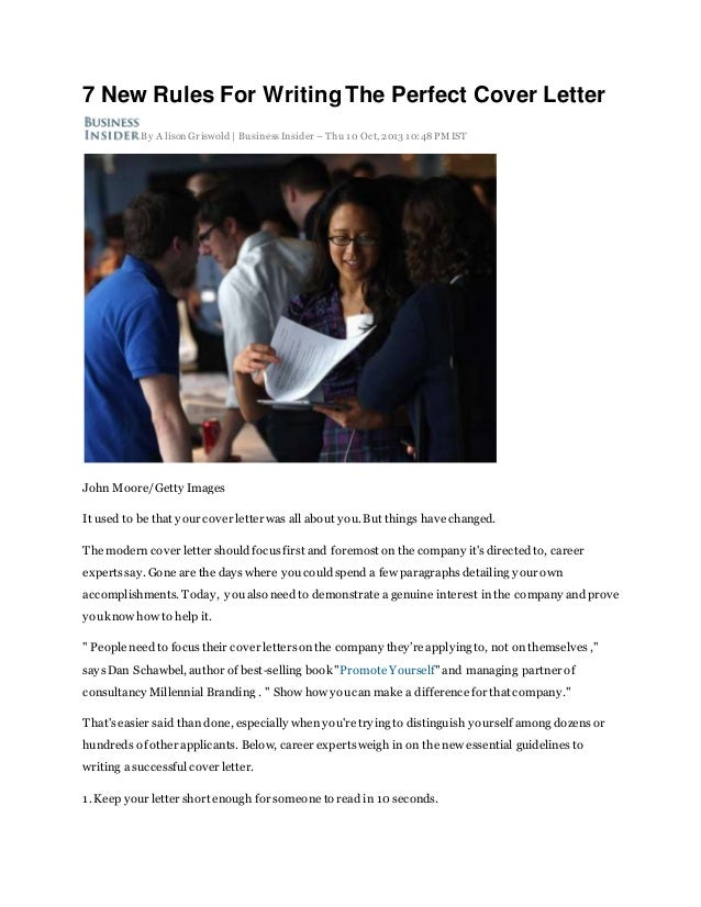 financial analyst cover letter samples cover letter