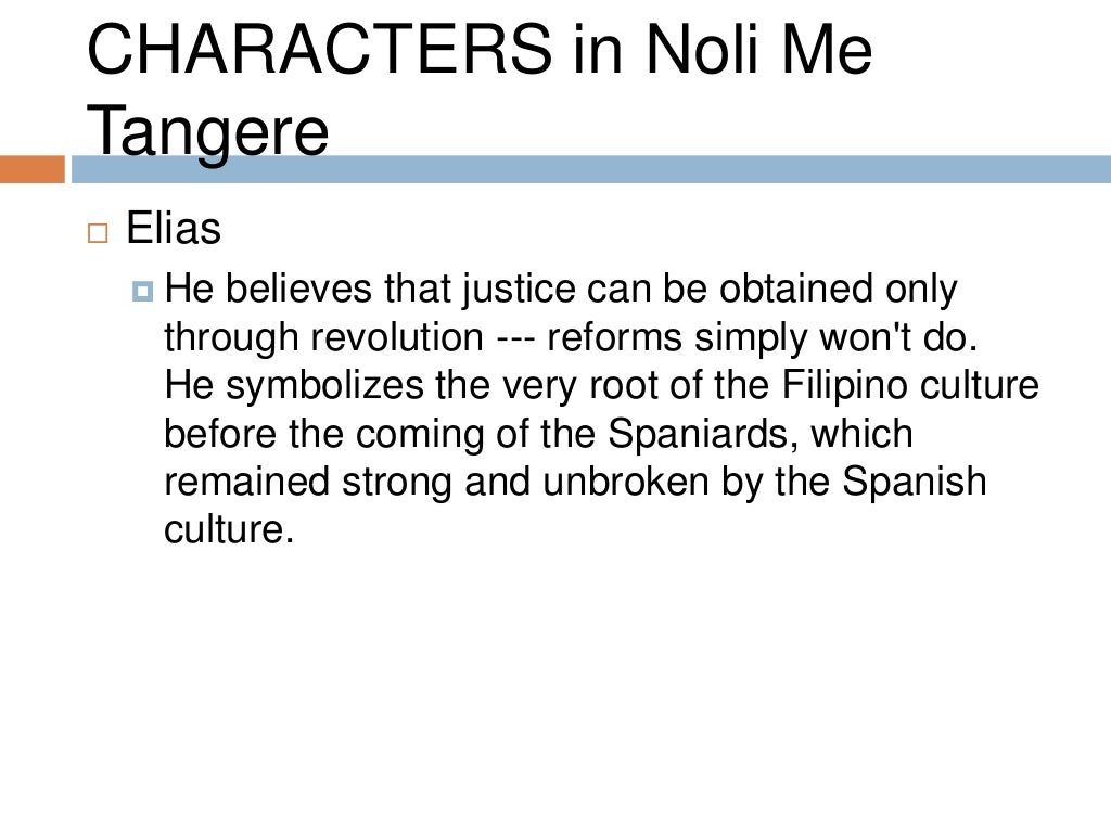 Noli me tangere symbolism characters choice image symbols and noli me tangere symbolism characters gallery symbols and meanings 7 noli me tangere biocorpaavc gallery biocorpaavc biocorpaavc Choice Image