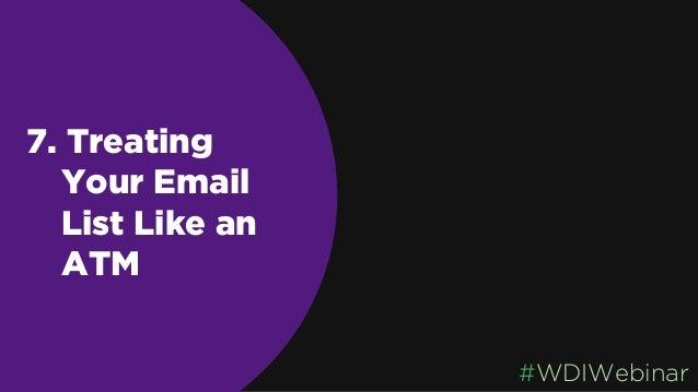 Volunteer Petitions Pledges Call a Lawmaker Social Share #WDIWebinar
