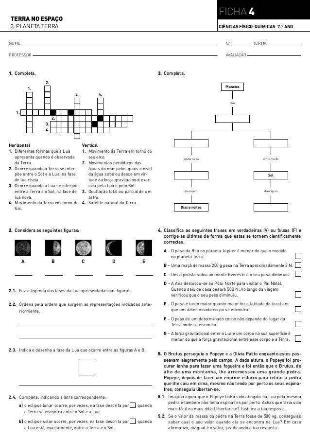 lua reference manual 5.3 pdf