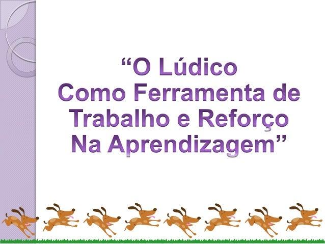 Por Margarete Nogueira