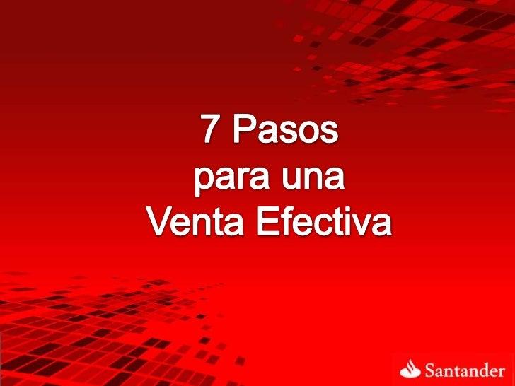 2         ÍndiceÍndice   0         1              OBJETIVO              PROCESO DE COMPRA Y VENTA         2    PREPARACION...