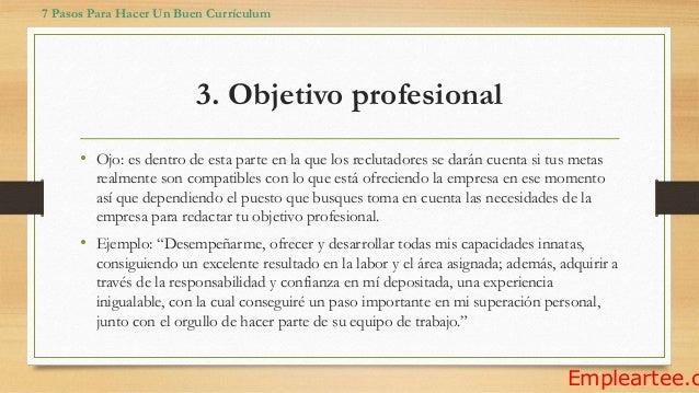 como preparar un resume efectivo curr culum entrevista trabajo ejemplo de curriculum vitae de dise ador - Como Hacer Un Resume Para Trabajo