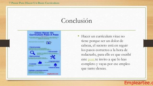 7-pasos-para-hacer-un-buen-currculum-9-638 Que Contiene Un Curriculum Vitae on las habas, los chettos, una hormona, una boya dentro, el tabaco, etiqueta de paneton lo, el syncol, el desenfriol, el artriflam, la mucinex,