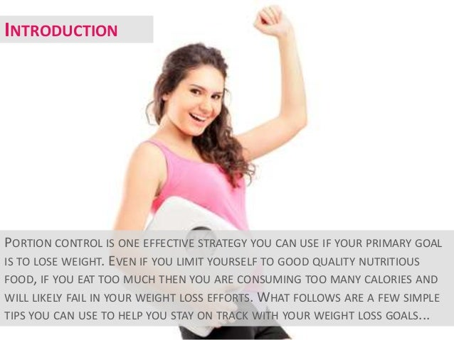 Fastest way to lose weight even if its unhealthy
