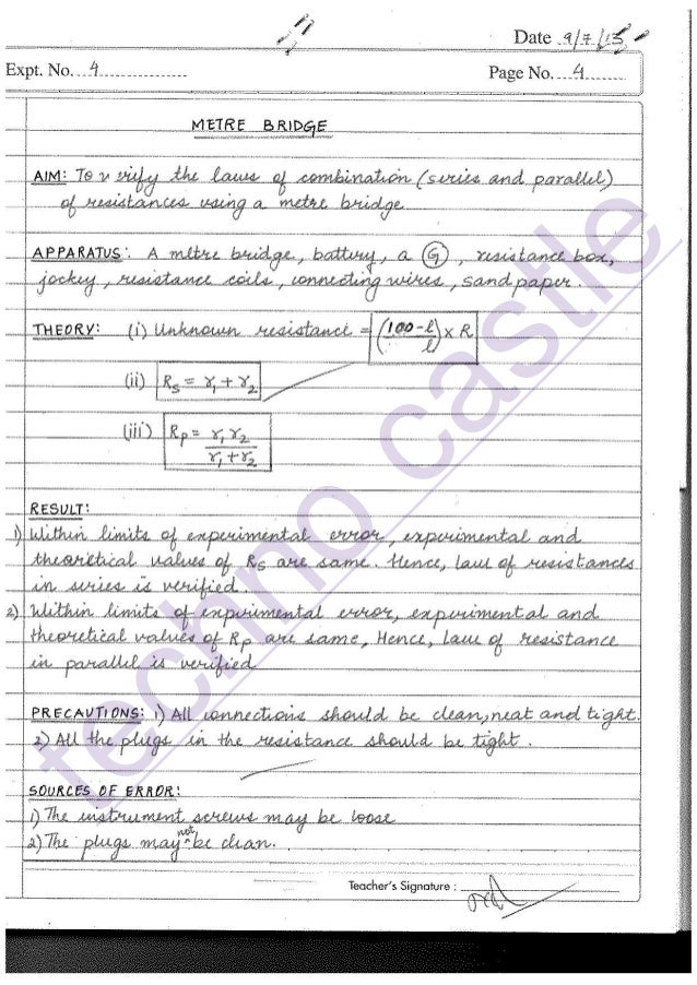 grb publication physics lab manual class 12 ebook