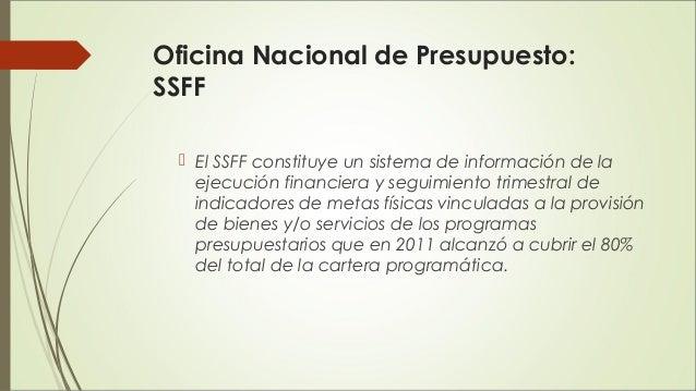 la funci n de evaluaci n en el nivel nacional en argentina