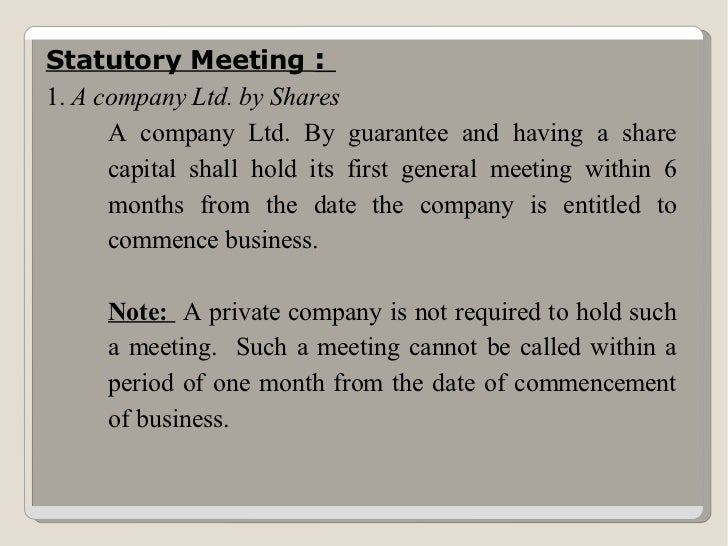 7 presentation meetings proxy and quorum etc 27[1] 12 2007 2