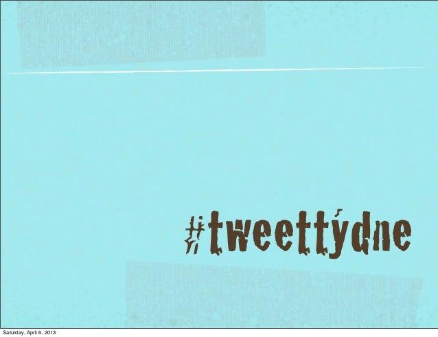 MvSM: 7) Co tam dávat - tvorba obsahu pro sociální média Slide 2