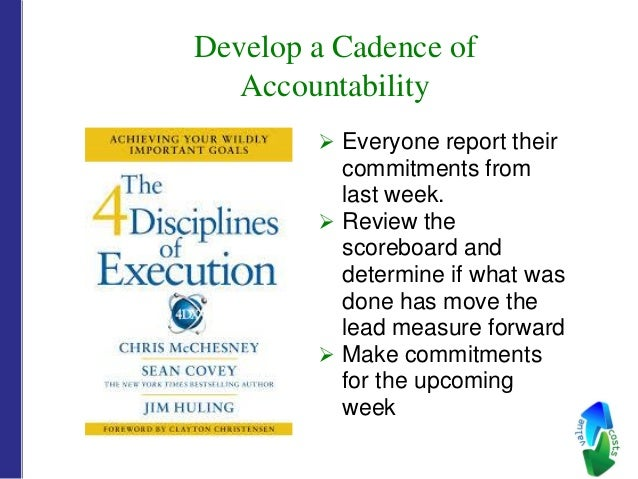 corporate culture and the effective execution of strategy essay Creating statements of vision, mission and values  planning and implementing  hr practices that effectively execute strategy, and helping.