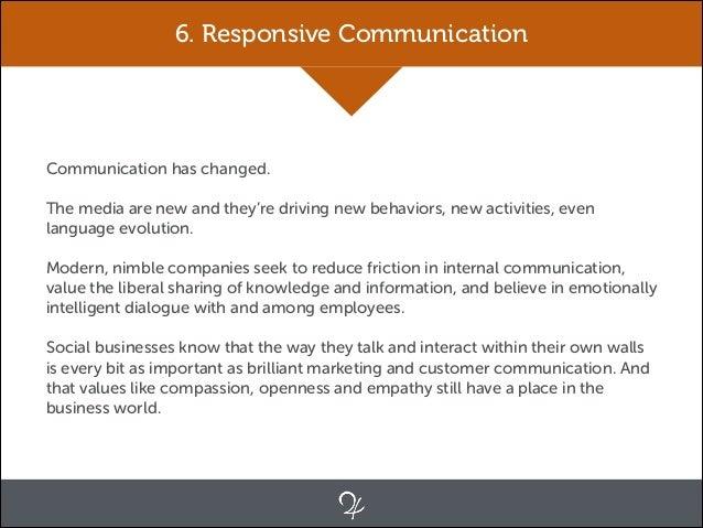 Adaptive organizational cultures
