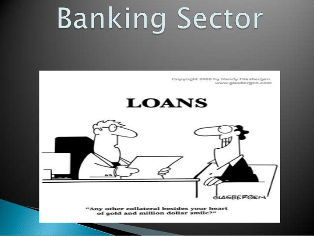 A Bank is a financial institution anda     financial      intermediary    thataccepts deposits and channels thosedeposits ...